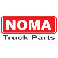 Noma Truck Parts